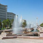 Власти России и Таджикистана обсудили совместные культурные проекты