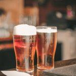 Полиция ограничила ночную продажу алкоголя в трех уездах