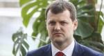 Социал-демократы из-за ситуации в Беларуси предлагают созвать внеочередное заседание сейма Литвы