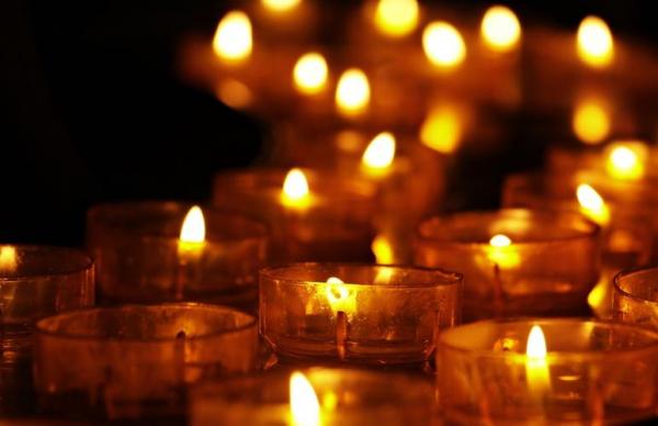 Скончалась старейшая жительница Эстонии Марта Киви
