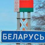 Политолог Матеуш Пискорский прокомментировал задержание польских студентов в Минске