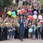 Учебный год в Литве начнется 1 сентября в школах - министр