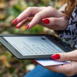 Для пассажиров Москвы выпустили мобильное приложение с бесплатными книгами