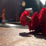 Посольства РФ в 53 странах контролируют состояние мемориалов и захоронений