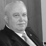 Директор ДРС МИД России Олег Мальгинов выразил соболезнования в связи с кончиной Владимира Иванова