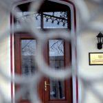 Зарплаты медиков дошли до Конституционного суда