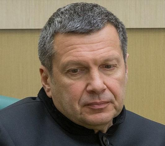 Соловьев о результатах пересмотра дела Мамаева и Кокорина: «Избивавший людей быдляк вышел на свободу?»