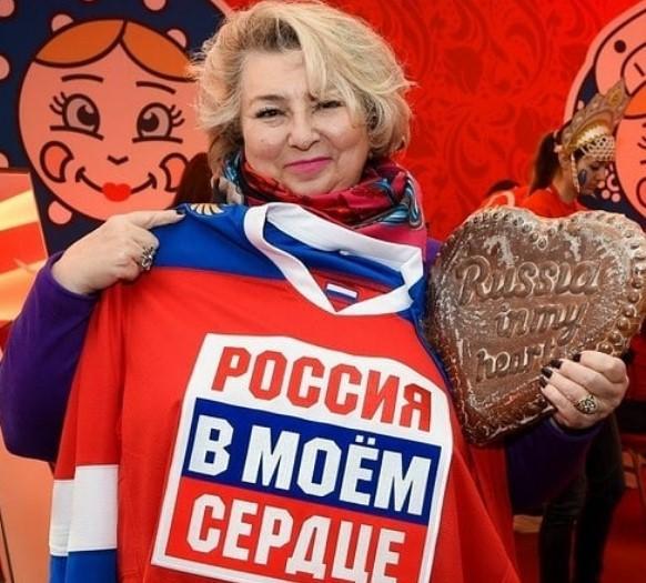 Тарасова оценила будущее Косторной и Трусовой после перехода в «Ангелы Плющенко»: «Девочки не сдадут свои позиции»
