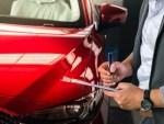 4 грязных приема автоподборщиков против покупателей