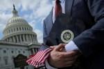 В России ждут от США объяснений в связи с санкциями против НИИ