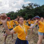 На форуме «Машук» представят проект первого молодёжного телевидения в Ингушетии