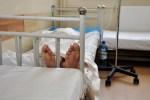 """""""Радостного мало"""": эксперт рассказал, насколько в Латвии запущена онкология"""