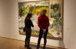 Ночь музеев в этом году пройдет под девизом «Время в ночи»