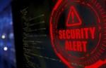 RIA предупреждает о новом виде мошенничества со счетами