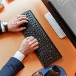 Союз юристов Эстонии продолжает бесплатные консультации