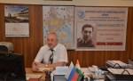 Студентам и педагогам из Индии рассказали о жизни и творчестве Михаила Зощенко