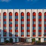 Белоруссия ответила на заявление Украины о приостановке контактов
