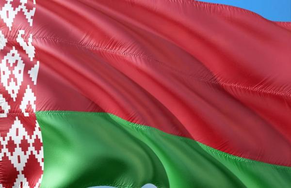 Союз журналистов призывает оказать давление на Беларусь