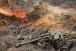 Выставка о Курской битве открылась в Болгарии