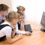 Лингвисты из трёх стран обсудят опыт традиционного и онлайн-обучения