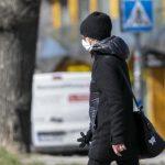 В Эстонии за сутки добавилось 9 зараженных коронавирусом