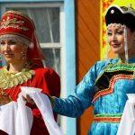 Российские и зарубежные исполнители выступят в гала-концерте фестиваля «Русское поле»