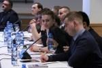 Летняя школа в Ленинградской области объединила представителей из России и Польши