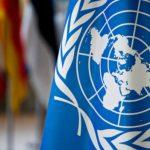 Проект о помощи России другим странам в период пандемии запущен при ООН