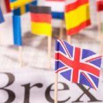 МВД Британии отказалось от алгоритма сортировки обращений за визами. Его называли расистским