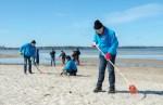 Правительство поддержит организацию Всемирного дня чистоты