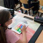Научный совет — за возобновление контактного обучения в школах