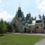 Музей русской истории из штата Нью-Йорк расширил аудиторию благодаря онлайн-проектам