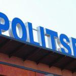 Полиция ищет очевидцев: в Кохтла-Ярве найден труп