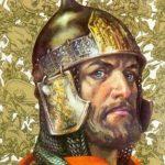 О жизни и подвигах Александра Невского расскажут в Баку