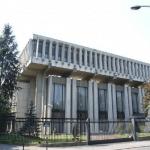 Родители Русской школы в Париже обратились к председателю Госдумы