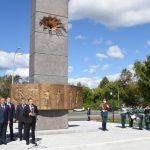 Российская атомная отрасль отмечает 75-летие
