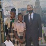 В Замбии откроют класс русского языка для желающих поступить в российские вузы