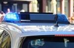 В Кохила в ДТП на ралли пострадали два ребенка из публики