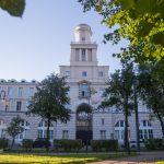 Участники из 30 стран присоединились к онлайн-квесту, запущенному в Петербурге