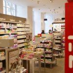 Минздрав хочет сократить количество аптек