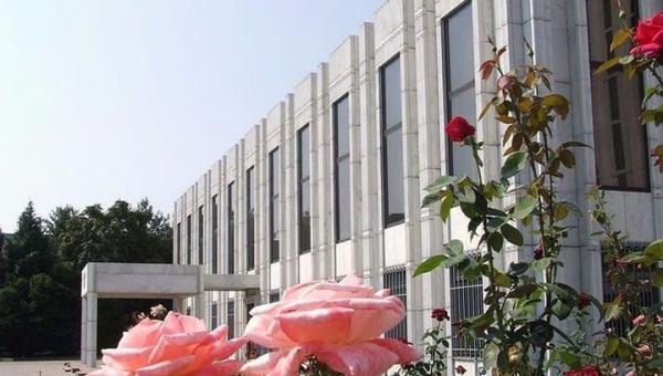 Посольство РФ ответило на доклад Госдепа США о «российской пропаганде»