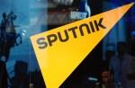 Журналисты из Sputnik рассказали индийским студентам об информационных войнах