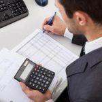 Минфин Латвии объявил, как будет вводить новый налог