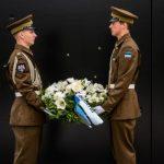 ФОТОГАЛЕРЕЯ: в ЭР почтили память жертв тоталитарных режимов