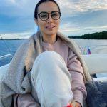 Тина Канделаки высказалась о тенденции трансфера известных фигуристок к Евгению Плющенко