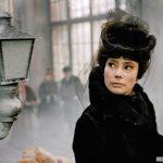 В преддверии «Ночи кино» составлен список самых экранизируемых русских книг