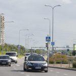 В воскресенье в Эстонии синоптики обещают до +24