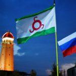 Об истории единения Ингушетии с Россией расскажут в документальном фильме