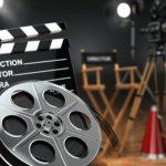 Кинофестиваль в Японии посвятили теме Второй мировой войны