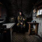 Назван победитель онлайн-голосования фотоконкурса имени Стенина